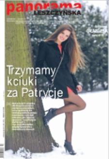 Panorama Leszczyńska 2013.01.24 R.35 Nr4(1719)