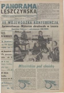 Panorama Leszczyńska 1979.12.21 R.1 Nr2